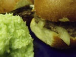 Sliders_up_close