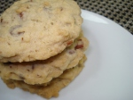 Stack 'o Cookies